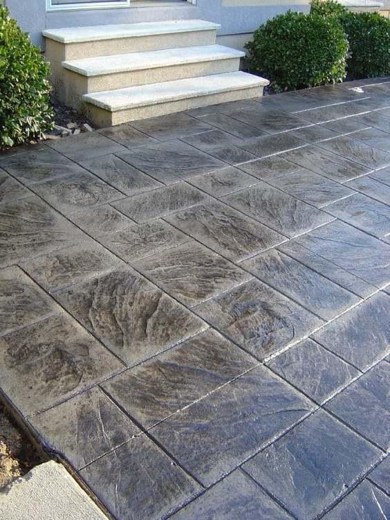 Изготовление бетона в москве стандартный размер блок керамзитобетон
