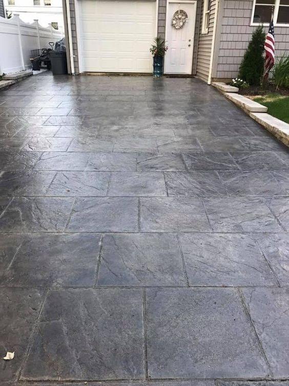 Изготовление бетона в москве сморгонь доставка бетона