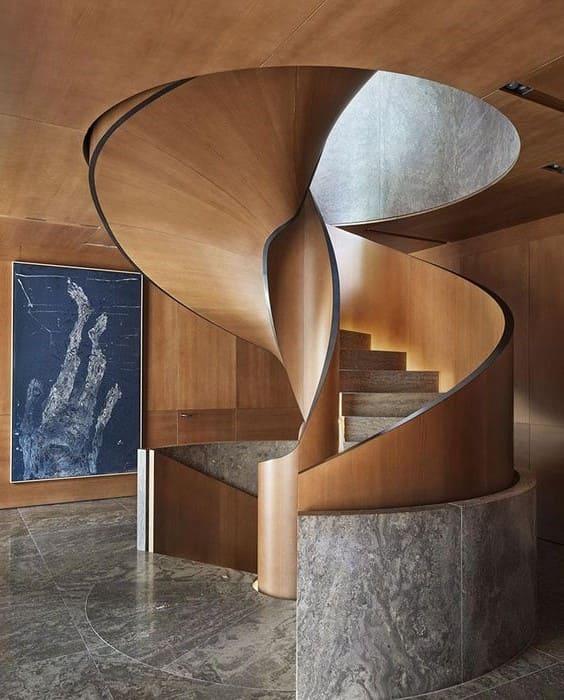 Лестницы бетон москва заказать натрия гидрокарбонат раствор