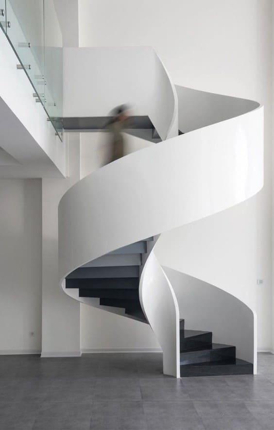 Лестницы бетон москва керамзитобетон балкон